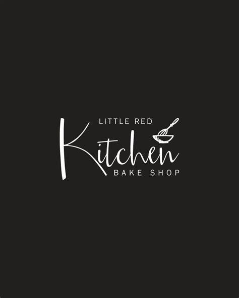 kitchen design logo best 25 kitchen logo ideas on pinterest typography logo