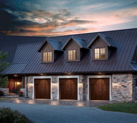 Garage Door Springs Clopay Clopay Door Specials Traditional Garage And