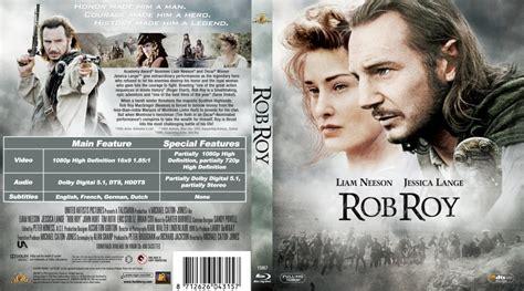 film roy quotes rob roy quotes quotesgram