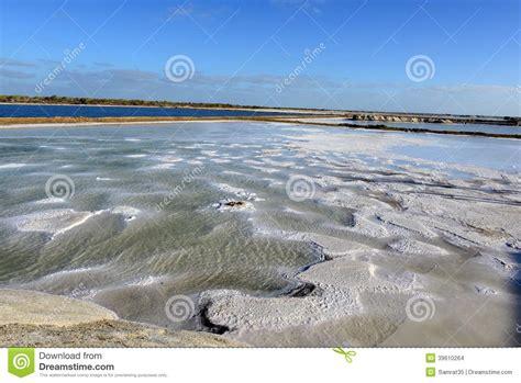 Salt Ls Price In Pakistan by Salt Pan Stock Photo Image 39610264