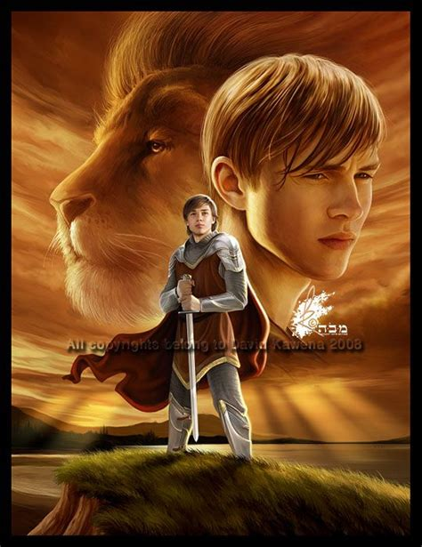 narnia film theme 107 best themes of narnia images on pinterest chronicles
