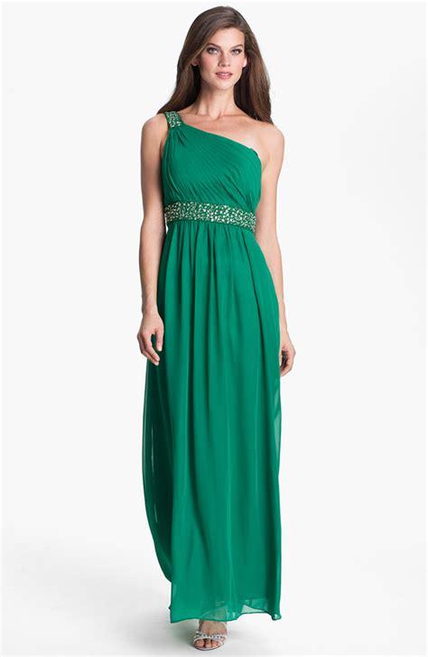 Green Dress green bridesmaid dresses bitsy
