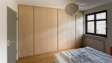 schublade plural schlafzimmer einbauschrank einbauschrank ideen 880