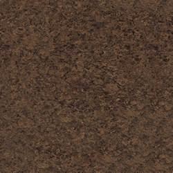 wilsonart laminate colors mahogany color caulk for wilsonart laminate