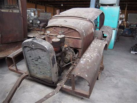 smith model a air compressor