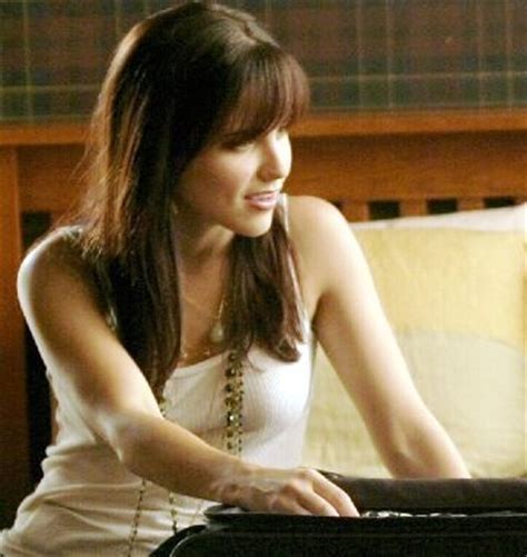 brooke davis haircuts what season did brooke have the best hairstyle poll