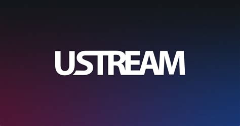 lancaster baptist church live stream