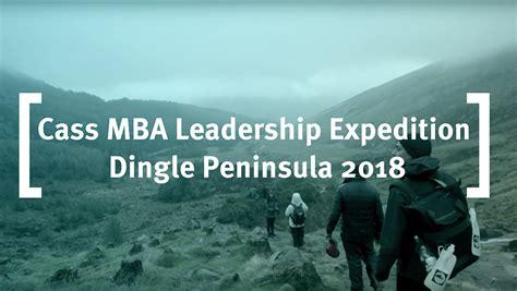 Mba Open Ireland by Welcome To Cass Cass Business School