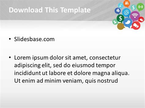 template for powerpoint generator powerpoint template generator gallery powerpoint