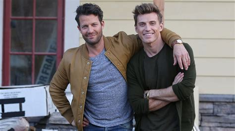 nate and jeremiah by design remodeling tv s new it