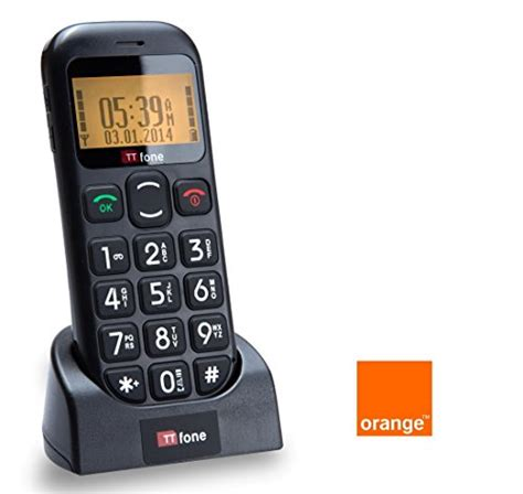 pay as you mobile orange pay as you go mobile phones reviews
