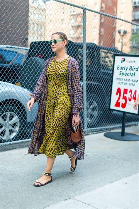 Mixer Zuko the report new york fashion week fashion weeks