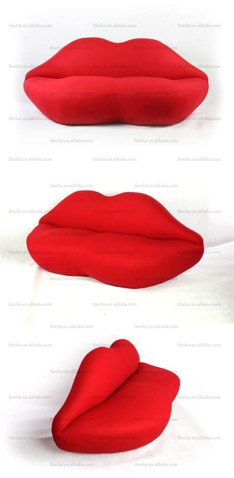 lips sofa bocca lips sofa red lip sofa lip shaped sofa fabric