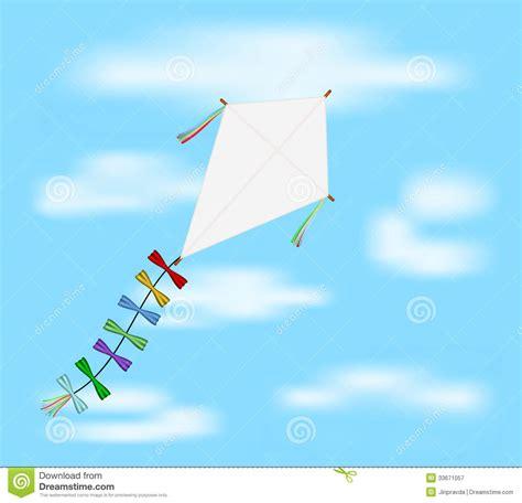 Paper Kites - kite flying essay