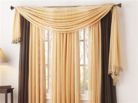 draperies com draperies cleaning chem dry carpet tech