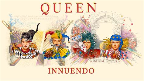 desktop wallpaper queen queen band wallpaper desktop 183