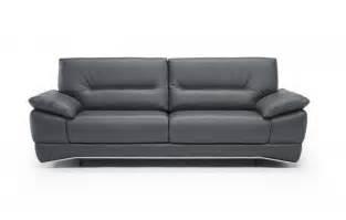 natuzzi leather sofa natuzzi editions b893 leather sofa set collier s