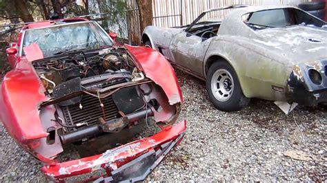 1978 corvette parts c3 corvette parts cars who needs parts 1978 1977