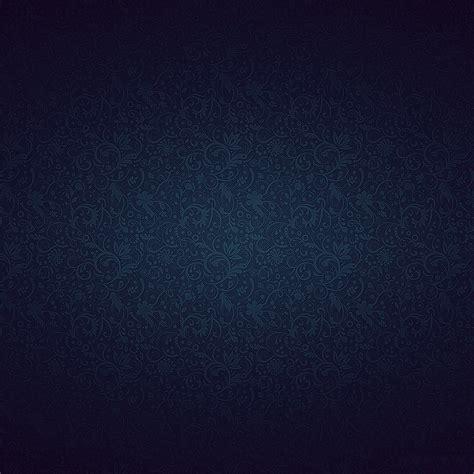 dark wallpaper ipad dark blue ornament texture pattern ipad wallpaper ipad