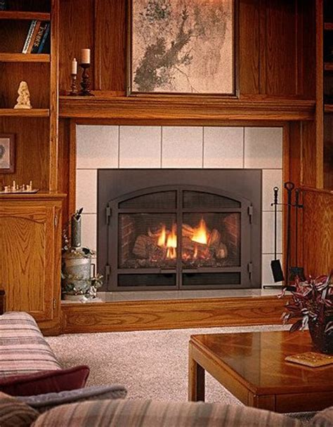 mendota gas fireplaces la crosse area fireplaces