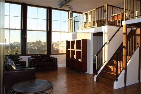 loft living room loft living room