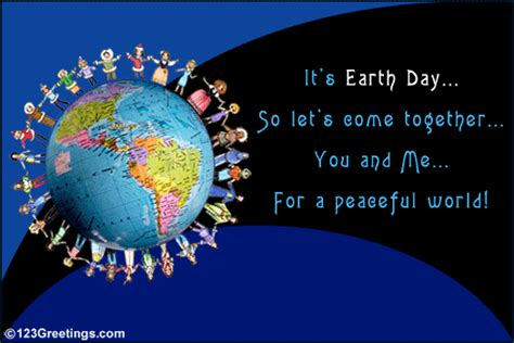 groundhog day world peace mrs jackson s class website earth day activties