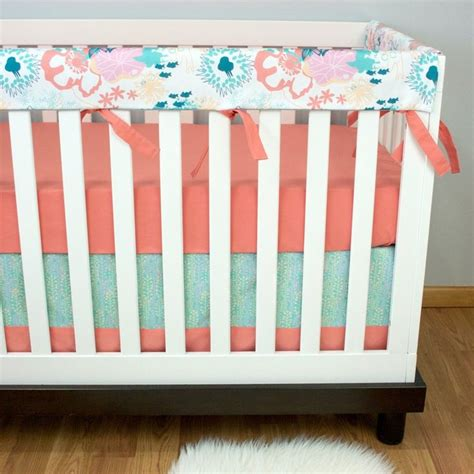 Salmon Crib Bedding 25 Best Ideas About Themes On Preschool Themes Theme Crafts And