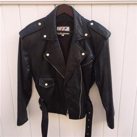 Blazer Wilson 67 wilsons leather jackets blazers vintage wilson