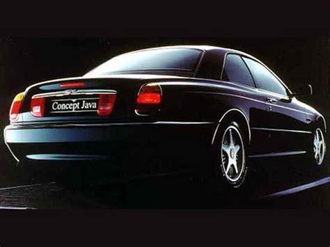 bentley java imagens de carros bentley java concept planetcarsz