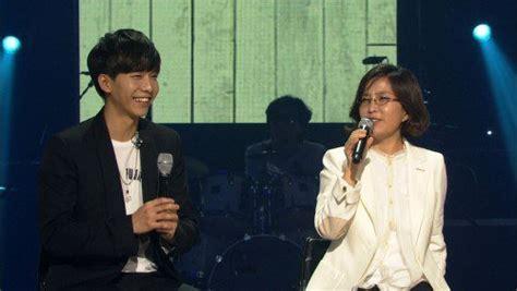 lee seung gi lee sun hee lee sun hee reveals lee seung gi s greatest charm is his