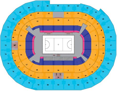 allphones arena floor plan olympic stadium homebush seating plan brokeasshome