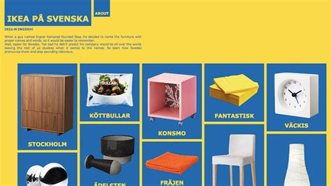 pronounce ikea ikea in swedish teaches you to correctly pronounce its