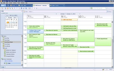 lotus notes calendar template calendar lotus notes calendar template 2016