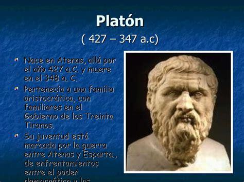 biografia socrates resumen plat 243 n