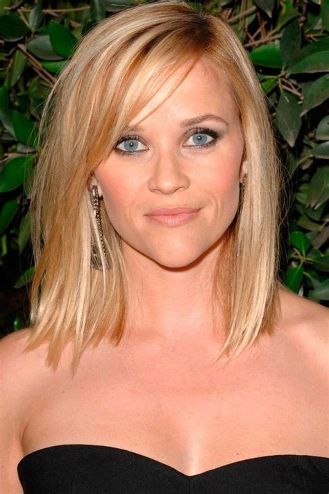 haircuts for heart shaped face and fine hair 24 best hairstyles for fine hair images on pinterest