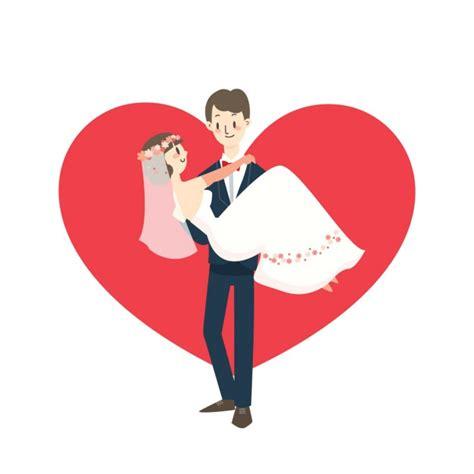 Dessin Mariage Libre De Droitll L