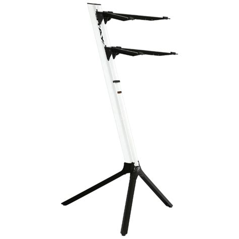 Stand Keyboard 1 keyboard on stand www pixshark images