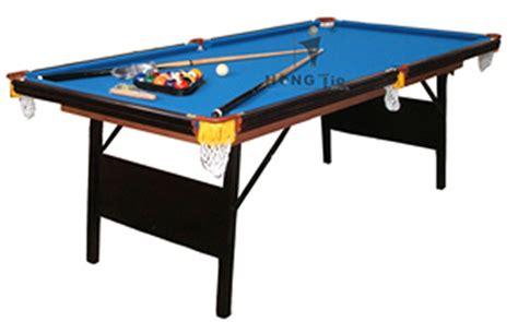 factory direct sales economic mini pool table