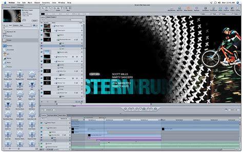 final cut pro gpu acceleration up final cut studio from final cut pro amazon ca software