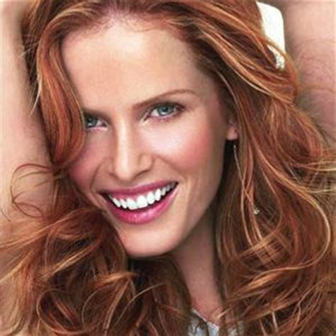 list of actresses with aubern hair the best tv actress with red hair television fanpop
