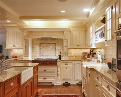 Travertine Backsplashes Kitchen Designs Choose Kitchen | travertine backsplashes kitchen designs choose 28 images