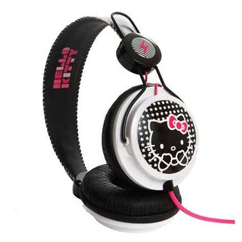 Headset Coloud Pop coloud coloud hello headphones black comic pop vinyl at juno records