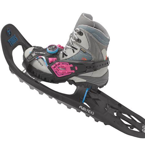 snow shoes womens snow shoes womens 28 images tubbs s flex rdg snowshoes