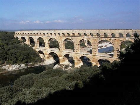 3d Home Design 2012 Free Download by Wallpapers Pont Du Gard Roman Aqueduct