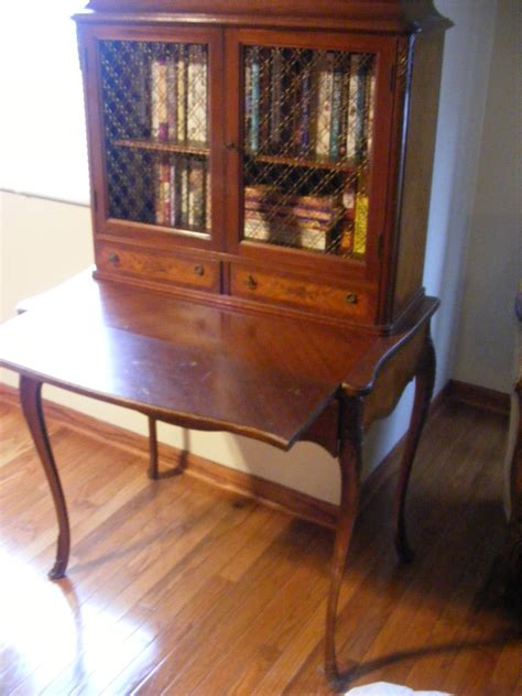 antique ladies desk for sale french inlaid ladies writing desk for sale antiques com