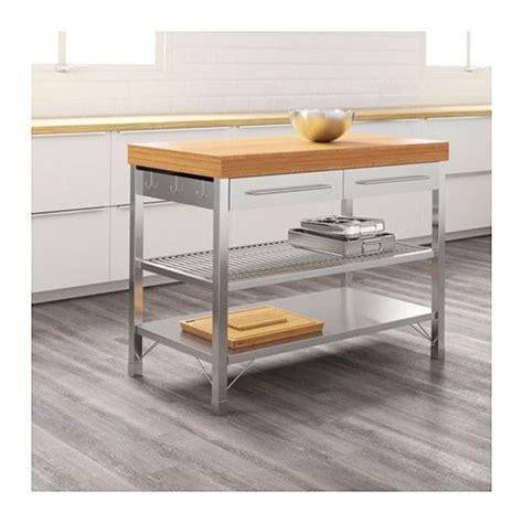 kitchen work benches ikea 25 best ideas about ikea werkbank on pinterest