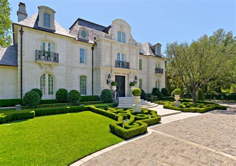 french formal luxury dallas tx harold leidner the best of french chateau on houzz the house of grace