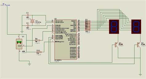 wiring diagram rogue bass guitar globalpay co id