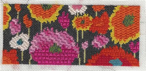 needlepoint stitch guides your source for learning and buying stitch guides