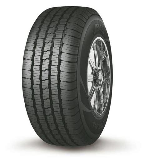 p235 75r15 p245 70r16 151617 p265 75r16 p235 75r15 p245 65r17 light truck tyre bct tires jb45 of radialcartyres